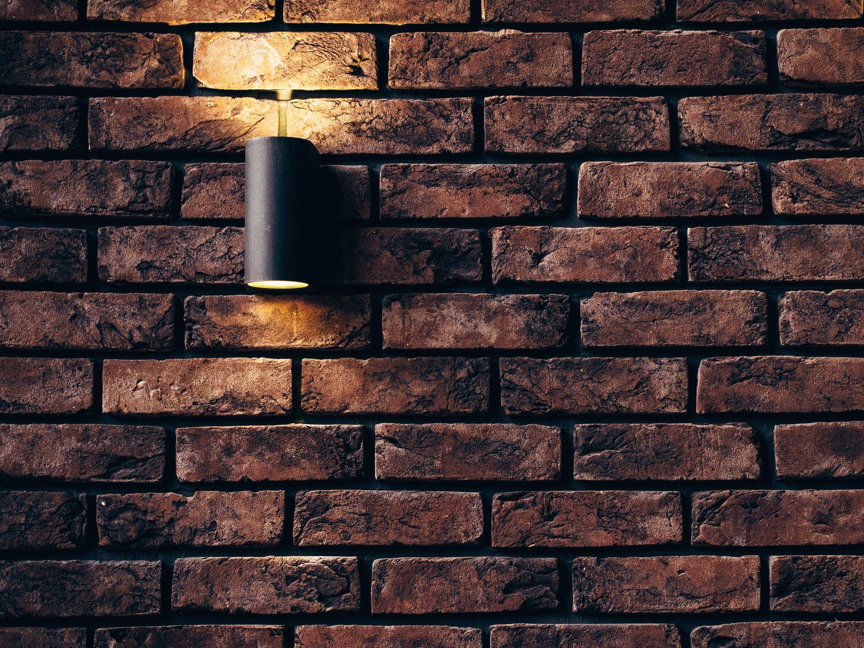 brick brickwall brickwork cement