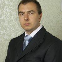 Константин Земцов