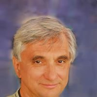 Владимир Дунюшкин