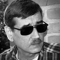 Vadim Plyamko