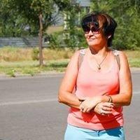 Ланочка Александрова
