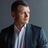Дмитрий Касьяненко