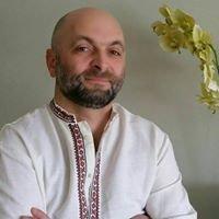 Valeriy Jarochenko