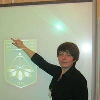Alesya Savitskaya