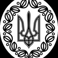 Maxim Melnik