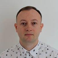 Олександр Головатий