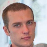 Andriy Yefremov