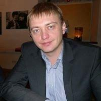 Олег Галамай