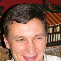 Станіслав Тімаков