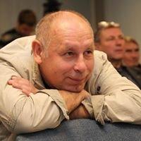 Анатолий Крымский