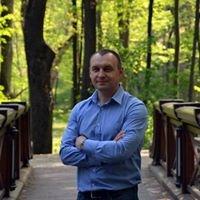 Alexandr Rudnitskiy