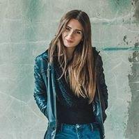 Tatianna Lysenko