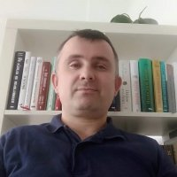Ярослав Денека