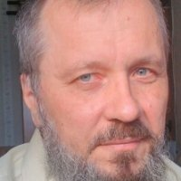 Serhiy Grigorovich