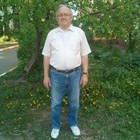Анатолий Рубаненко