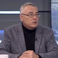 Dmytro Snegirov