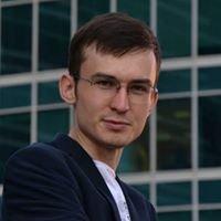 Андрій Горб