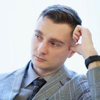 Сергій Стельмах