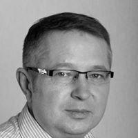 Vasyl Sajko