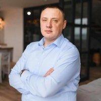 Ярослав Бєлов