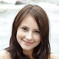 Оксана Мирна