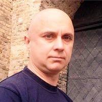 Viktor Shepel