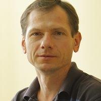 Віктор Радіонов