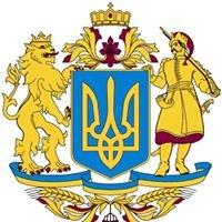 Vasil Pavlov
