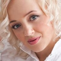 Людмила Евко