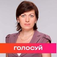 Anna Poberezhna