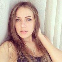 Kateryna Yablonska