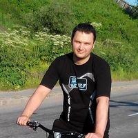 Vasyl Klymenko