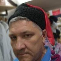 Ігор Ірванець