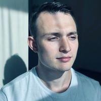 Dmitry Bubyakin