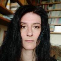 Irina Kovabata