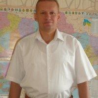 Юрій Онищук
