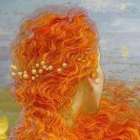 Ірина Середа