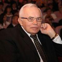 Степан Сікора