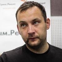 Mykhailo Makaruk
