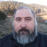 Сергій Поліщук
