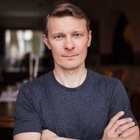 Олег Коваль