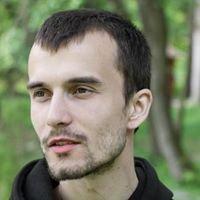 Ihor Kliushnikov