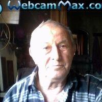 Анатолий Самченко