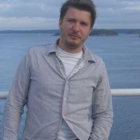 Sergey Tanskiy