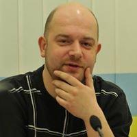 Олександр Михельсон