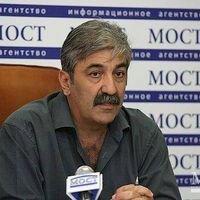 Артур Балаев