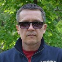 Dmitri Somoff