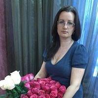 Natalia Ryaba