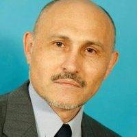 Mark Kerzman