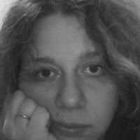 Nadya Firsova